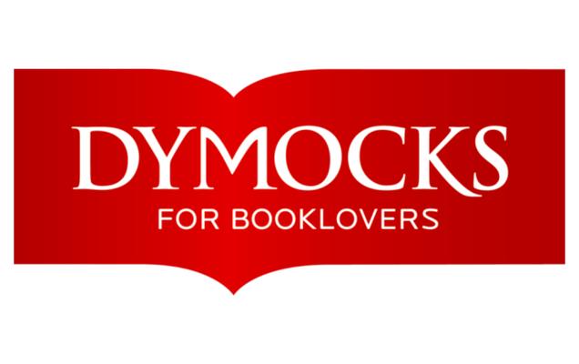 Dymocks Booklovers