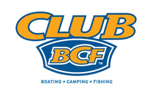 BCF Club