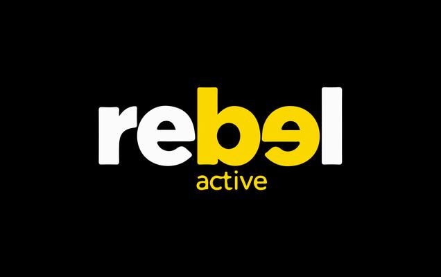 Rebel Active