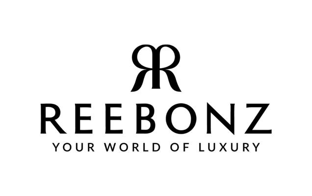 Reebonz Rewards