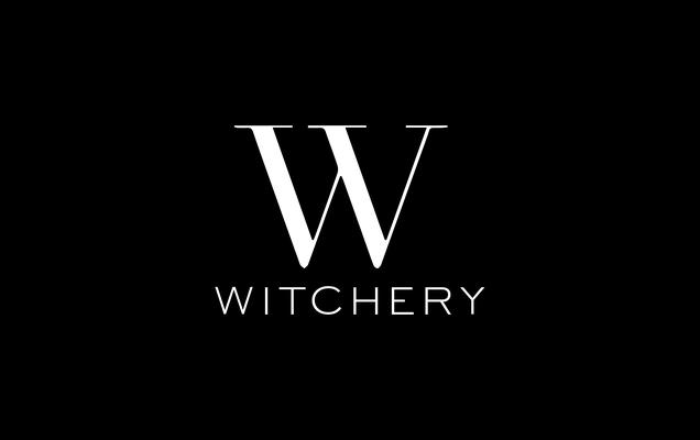 Witchery Loyalty