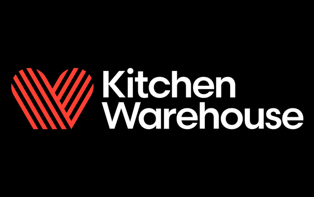 Kitchen Warehouse VIP