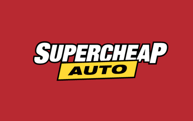 Supercheap Auto Club Plus