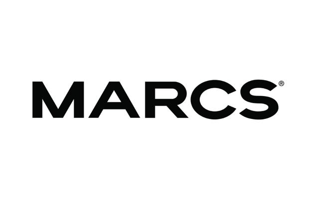 Marcs Insight