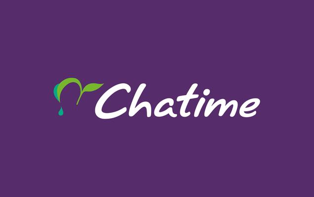 Chatime Loyal-Tea Club