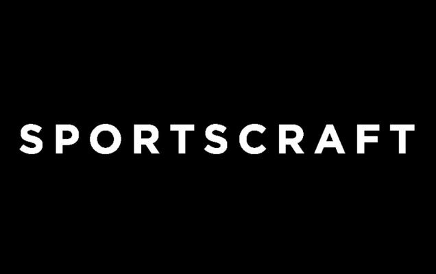 Sportscraft VIP