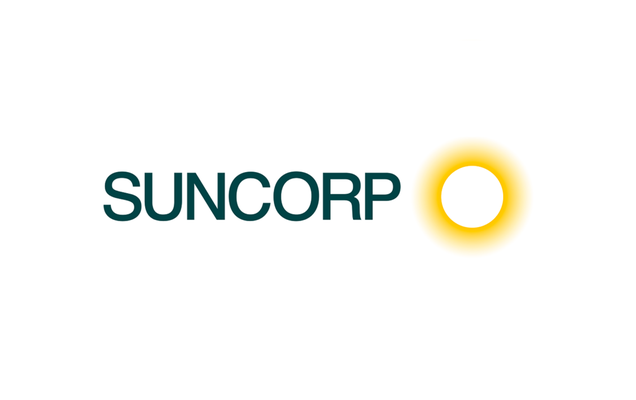 Suncorp Benefits Program