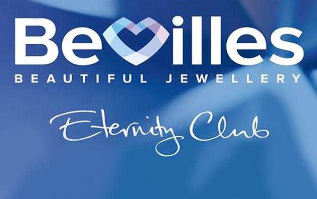 Bevilles Eternity Club