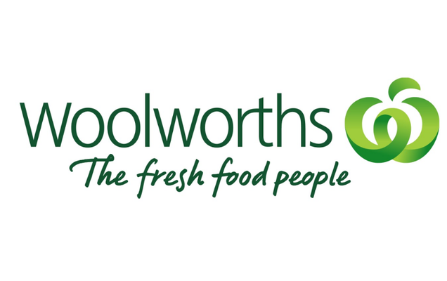 Woolworths Online