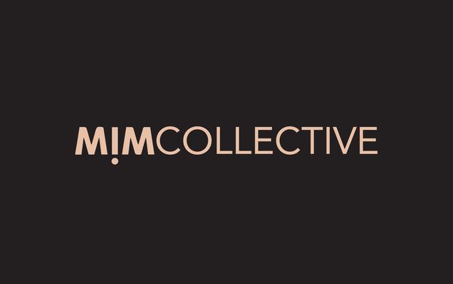 Mimcollective