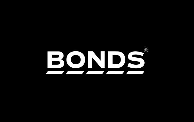 Bonds & Me
