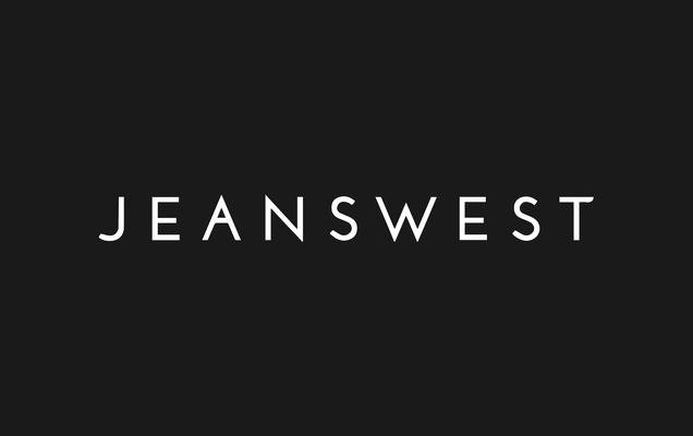 Jeanswest Rewards