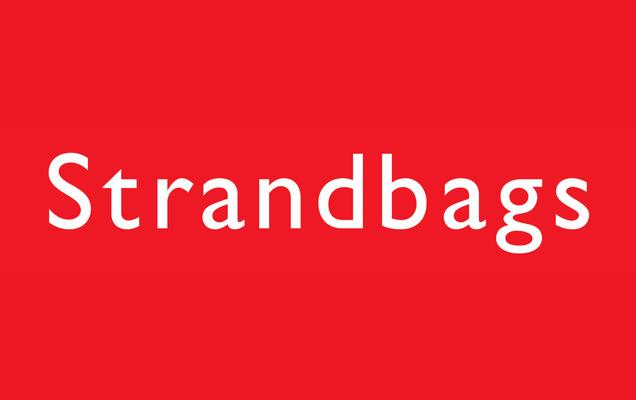 Strandbag Loyalty Program